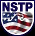 NSTP_logo200x200